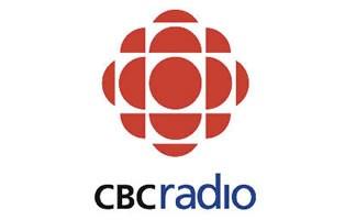 cbc_radio