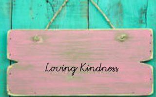 loving_kindness