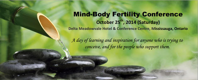 Mind Body Conference