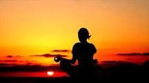 photo_meditating