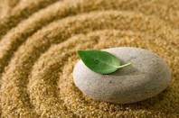 stone_sand