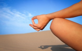 yoga_hand